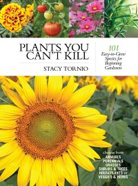 plants you cant kill_opt (4)