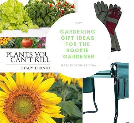 Gardenologist